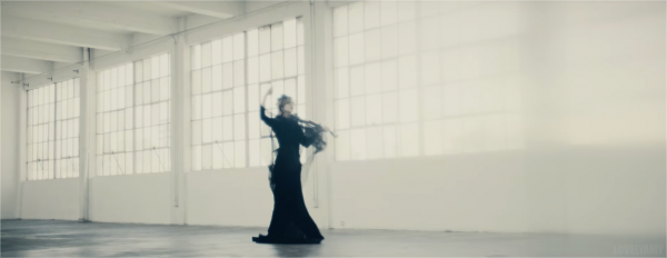 Evanescence feat. Lindsey Stirling - Hi-Lo Official Video