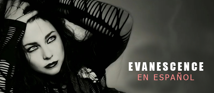 Evanescence Amy Lee - The Bitter Truth Entrevistas Interviews 2021 #Evanescence #AmyLee