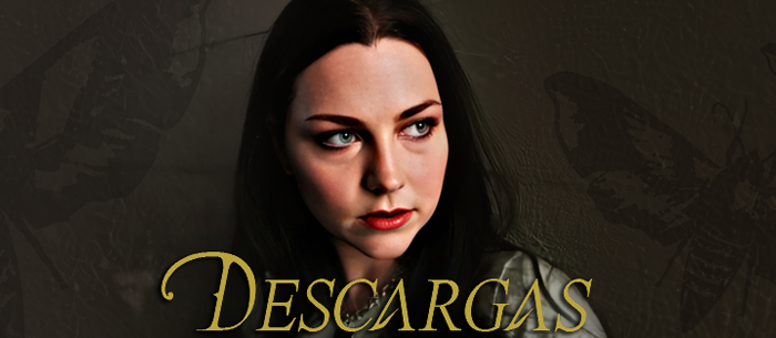 Evanescence & Amy Lee Free Downloads